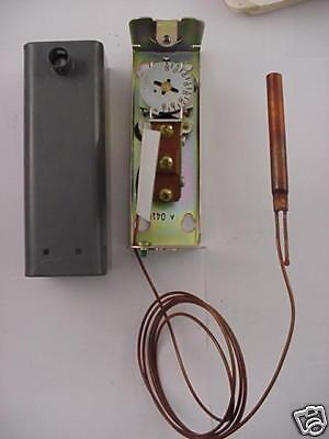 590-0300 Deltron Gripzange din 3POLE Stecker