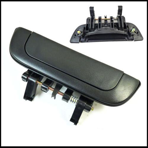 Rear Left or Right Outside Door Handle For Suzuki Esteem 1995-2002 82840-60G00
