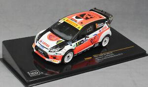 IXO-Ford-Fiesta-RS-WRC-Monza-Rally-Show-Win-2014-Robert-Kubica-RAM602-1-43-Nuevo