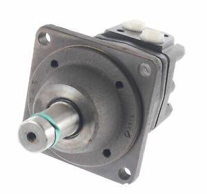 SAUER DANFOSS OMSW 250 151F0526 Hydraulic Motor ! NEW !