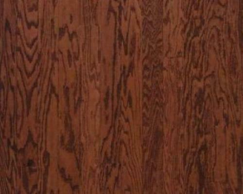 Bruce Engineered Floors Colony 3 8 X 3 Cherry 2 33sf For Sale