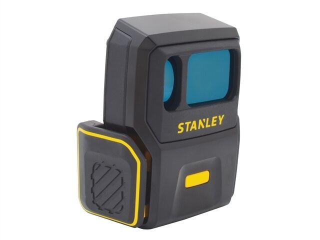 Stanley smart measure pro nr stht ebay