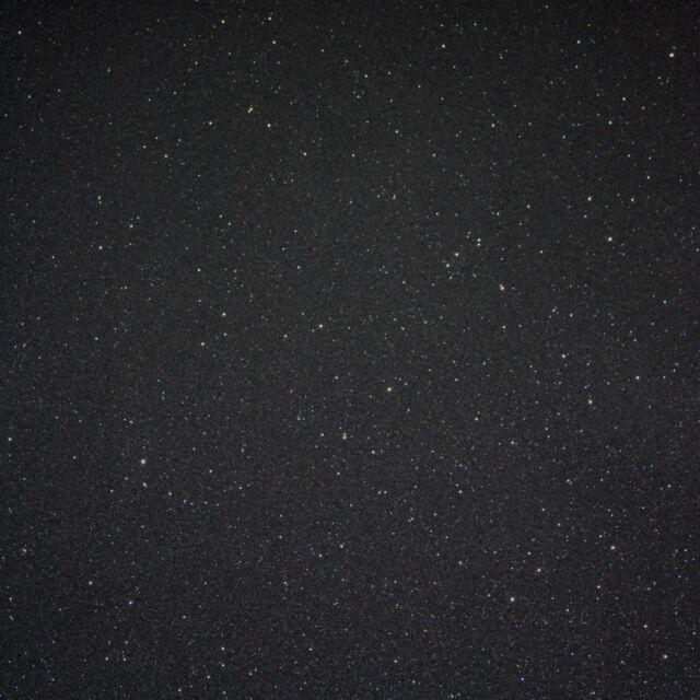 Black Glitter Wallpaper Expressions Plain Sparkle BXB-035-08-2