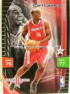 Panini-NBA-Adrenalyn-XL-Carl-Landry-Houston