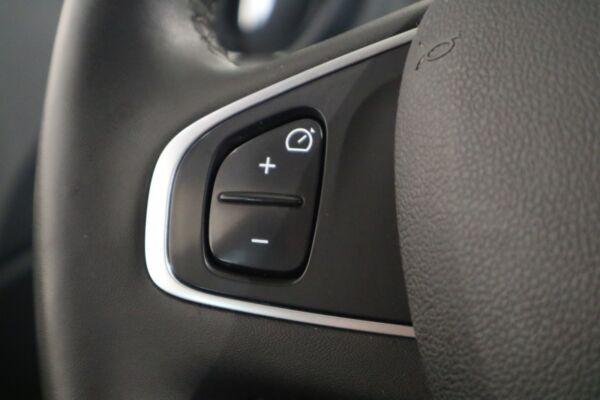 Renault Captur 1,5 dCi 90 Zen - billede 5