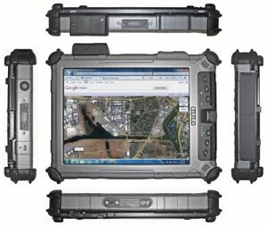 Xplore-iX104C5-Rugged-Dual-Modus-Intel-Core-i7-4GB-80-GB-SSD-Windows-10