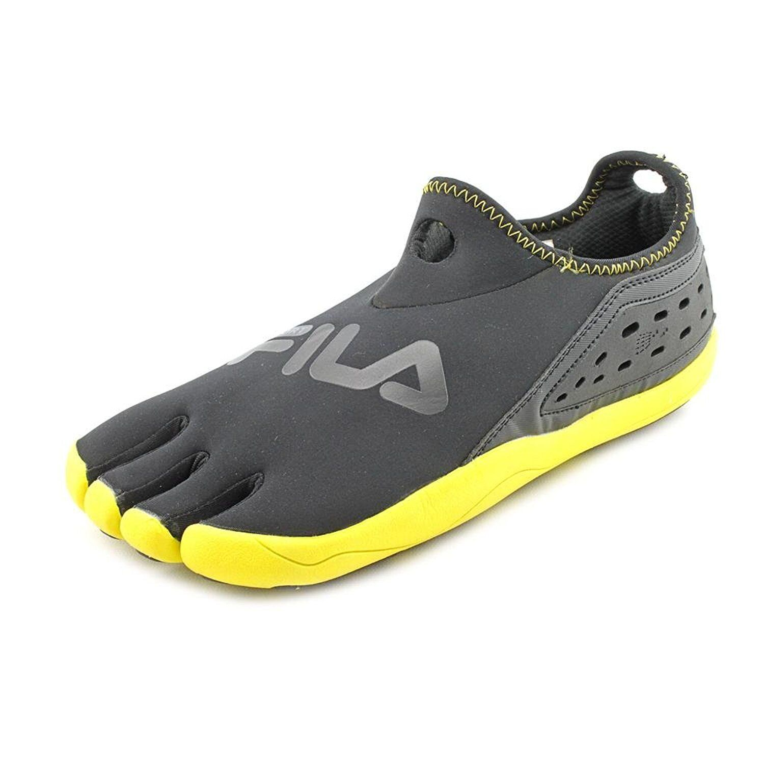 Fila  Homme Outdoors Chaussures- Pick SZ/Color.