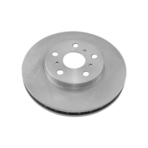 Disc Brake Rotor fits 1988-1993 Toyota Celica  UQUALITY AUTOMOTIVE PRODUCTS