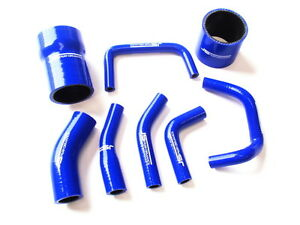 JS-Breather-Hose-Kit-for-Nissan-Skyline-R32-GTST-Models