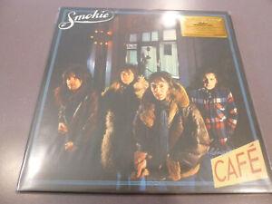 SMOKIE-Midnight-Cafe-ltd-1500-2LP-180g-audiophile-Vinyl-Neu