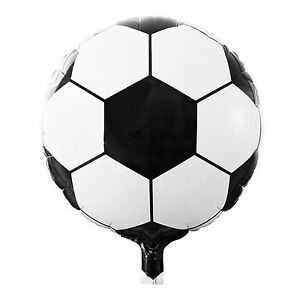 5pcs-Soccer-ball-Design-Helium-Foil-Balloon-Sports-Party-Decoration-18inch