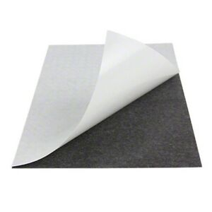 LAMINA-IMAN-HOJA-MAGNETICA-ADHESIVA-PEGATINA-30-cm-x-21-cm-Envio-desde-Espana