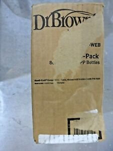 Dr-Brown-039-s-Original-Bottle-8-Ounce-4-Pack