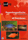 Aqualog All Rainbows and Related Families by Harro Hieronimus (Paperback, 2002)