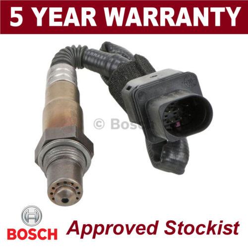 Bosch Lambda Oxygen O2 Sensor 0258017036