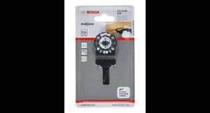 BOSCH-AIZ-10-AB-BIM-STARLOCK-tuffo-taglio-lama-di-legno-e-metallo