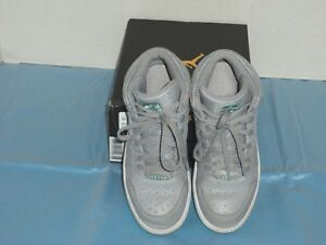 Image is loading Jordan-1-Flight-4-Premium-BP-Wolf-Grey- 1c5896901