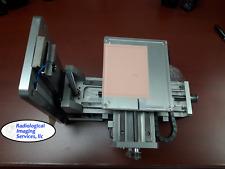 Slide Plate Mount For Ametek Edax Eagle Iii X Ray Spectrometer Item 354474 L1