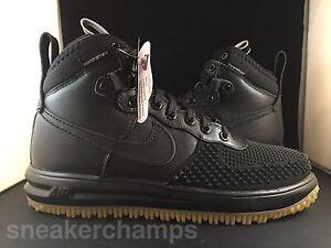 fake air force 1 wheat nz
