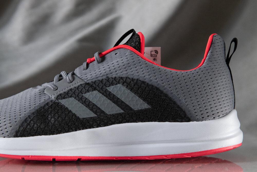 Adidas Cloudfoam elemento V estilo zapatos para De mujer, estilo V CM7299, Nuevo, US tamaño 10 3ca474