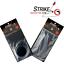 STRIKE Bissanzeigersystem Neuseeland Ersatz TUBING Standard