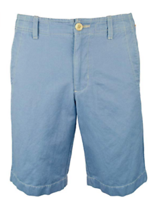 Tommy Bahama Aegean Lounger Blue Drawstring Men/'s Shorts NWT $99.50 S