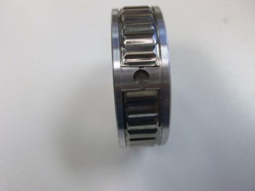Mercruiser Gimbal Bearing Alpha One Bravo 1 Gimble same as 30-879194A02  60794A4