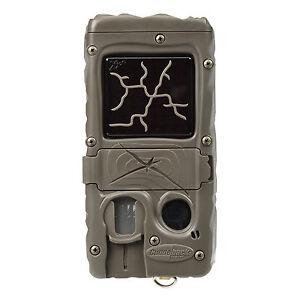 Cuddeback-Dual-Flash-IR-Black-Flash-20-MP-Hunting-Scouting-Game-Trail-Camera
