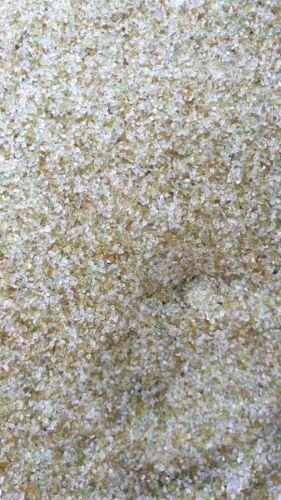 Milieu 1.5 kg Premium perle de verre pour pondération reborns