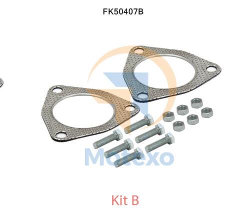 Anhängerkupplung starr Für Fiat PUNTO II 3//5-Tür 1999-2003+E-SATZ 7 polig ABE