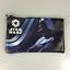 Star Wars Rectangle Purse Darth Vader Starwar White Pawns wallet Case Bags