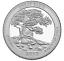 2010-2019-COMPLETE-US-80-NATIONAL-PARKS-Q-BU-DOLLAR-P-D-S-MINT-COINS-PICK-YOURS thumbnail 45