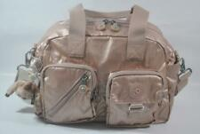 e7eee27972 item 2 New With Tag KIPLING Defea GM Shoulder Handbag HB6123 - Rose Gold  Metallic -New With Tag KIPLING Defea GM Shoulder Handbag HB6123 - Rose Gold  ...