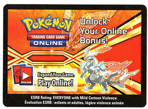 Pokemon-TCG-WHITE-KYUREM-Online-Promo-Code-Card-FROM-2012-Spring-Tin