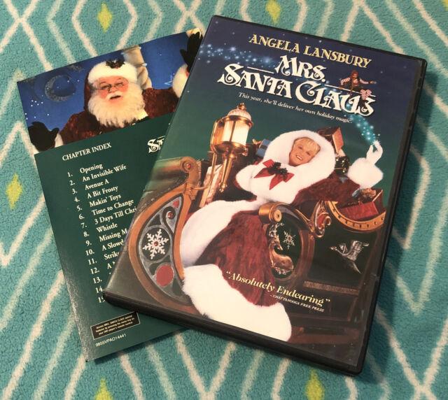 Single santa seeks mrs. claus (2005) online subtitrat