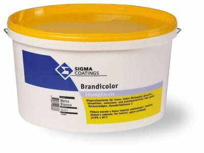 Pittura lavabile per interni bianca alto potere coprente ...