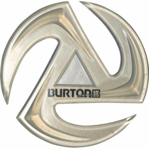 Burton Amplifi Snowboard Stomp-Pads Anti Rutsch Pads
