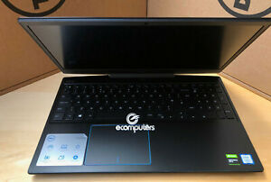 Dell-G3-3590-4-5-9th-Gen-i7-9750-H-16-Go-SSD-6-Go-nVidia-GTX-1660Ti-Gaming-s-amp-d