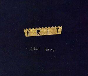 Big-K-R-I-T-Krit-Wuz-Here-New-CD