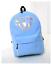 Fashion-Ladies-Girl-Canvas-School-Backpack-Shoulder-Bags-Travel-Rucksack-Satchel thumbnail 58
