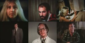 16mm-Film-Alcohol-Drugs-or-Alternatives-1975-Chris-George-amp-Tommy-Smothers