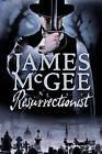 Resurrectionist by James McGee (Hardback, 2012)