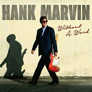 Hank-Marvin-Without-A-Word-CD