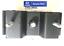 thumbnail 2 - 3.8L  AUTO TRANSMISSION MOUNT BRACKET HARDENED MOUNTING REAR GENESIS COUPE 09-12
