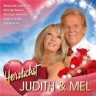 Herzlichst von Judith & Mel (2011)