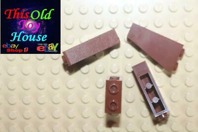 NEW LEGO Part Number 50950 in a choice of 14 colours