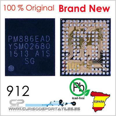 1 Unidad Pm886ead 886ead Pm886 Ic Power 100% Original Brand New Nuevo Aspetto Attraente