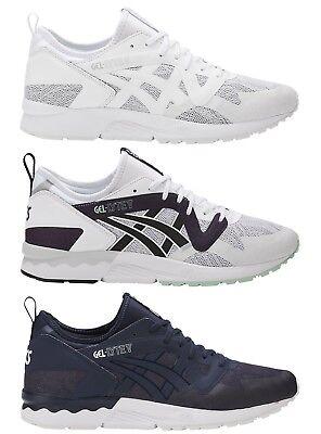 Details about Shoes asics Onitsuka Tiger Gel Lyte 3 III Saga Gt II V 5 H508L Sneaker