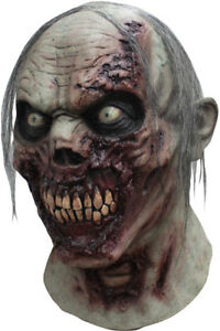 FURIOUS-WALKER-ZOMBIE-LATEX-SCARY-HALLOWEEN-HEAD-amp-CHEST-MASK
