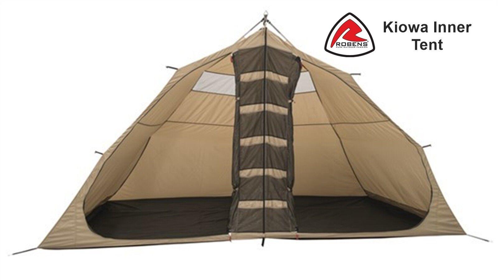 Robens Inner Tent Kiowa - 2017 Model